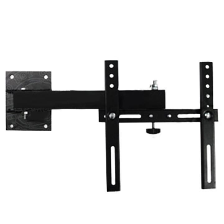 Hình ảnh Giá treo tường Tivi 19-40 inch xoay 180 độ