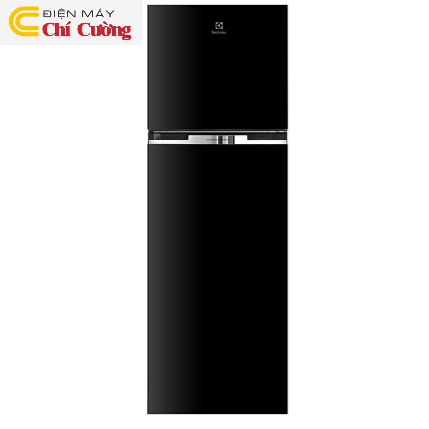 Tủ Lạnh Electrolux ETB3700H-H Giảm Cực Đã