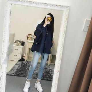 Áo Jacket xuất khẩu thumbnail