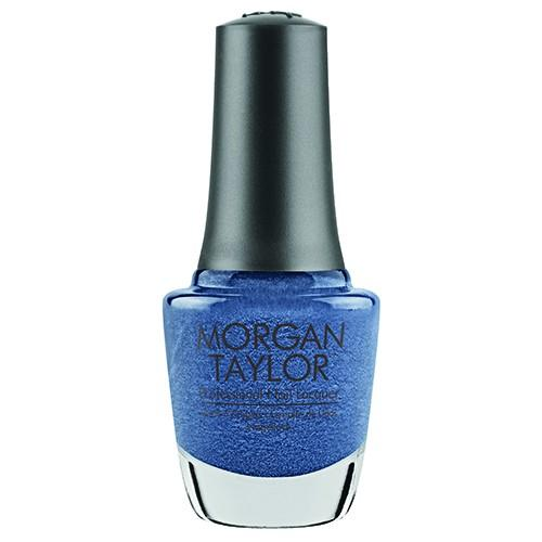 Sơn móng Morgan Taylor Rhythm and Blues 50093 15ml tốt nhất