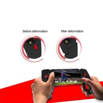Tay Cam Choi Game Bluetooth Android,Tay Cam Choi Game Cho Android - Bán Tay Cầm Chơi Game Ipega Pg-9055 Bluetooth Không Dây 6A134, Giá Rẻ Hấp Dẫn , Bảo Hành 6 Tháng 1 Đổi 1 Toàn Quốc , Tay Cam Choi Game Cho Dien Thoai Iphone