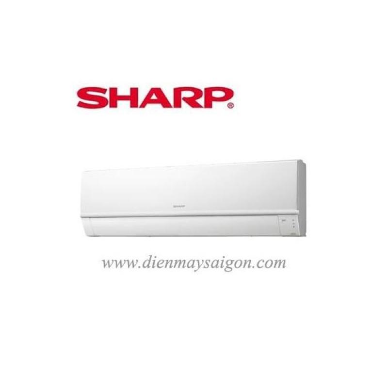 Bảng giá Máy lạnh Sharp 2.5hp AH-A24LEW