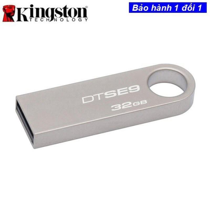 USB Kingston 32G giá rẻ