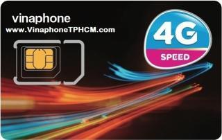 [Miễn phí tháng đầu] Sim 4G Vinaphone VD89K 62GB Tháng + 4300 phút gọi từSử dụng toàn quốc. thumbnail