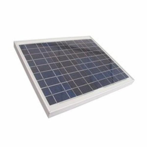 Bảng giá Pin năng lượng mặt trời 6W