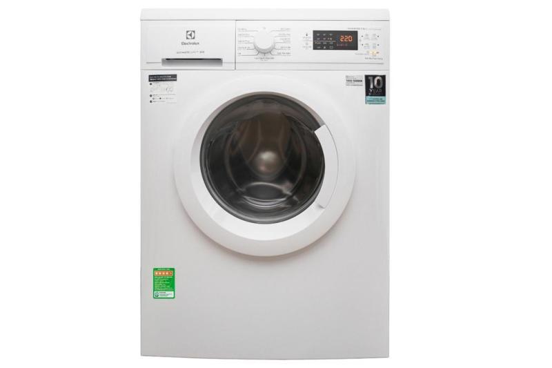 Bảng giá Máy giặt Electrolux Inverter 7.5 Kg EWF7525DGWA Điện máy Pico