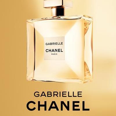 Nước hoa nữ Chanel Gabrielle Chanel Eau De Parfum 100 ml