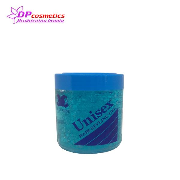 Gel vuốt tóc Unisex Hair Styling  150gr