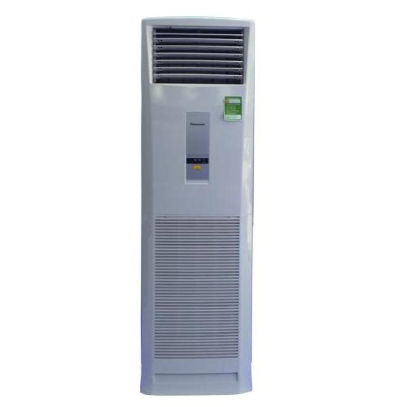 Bảng giá Điều hòa tủ Panasonic 28000BTU C28FFH