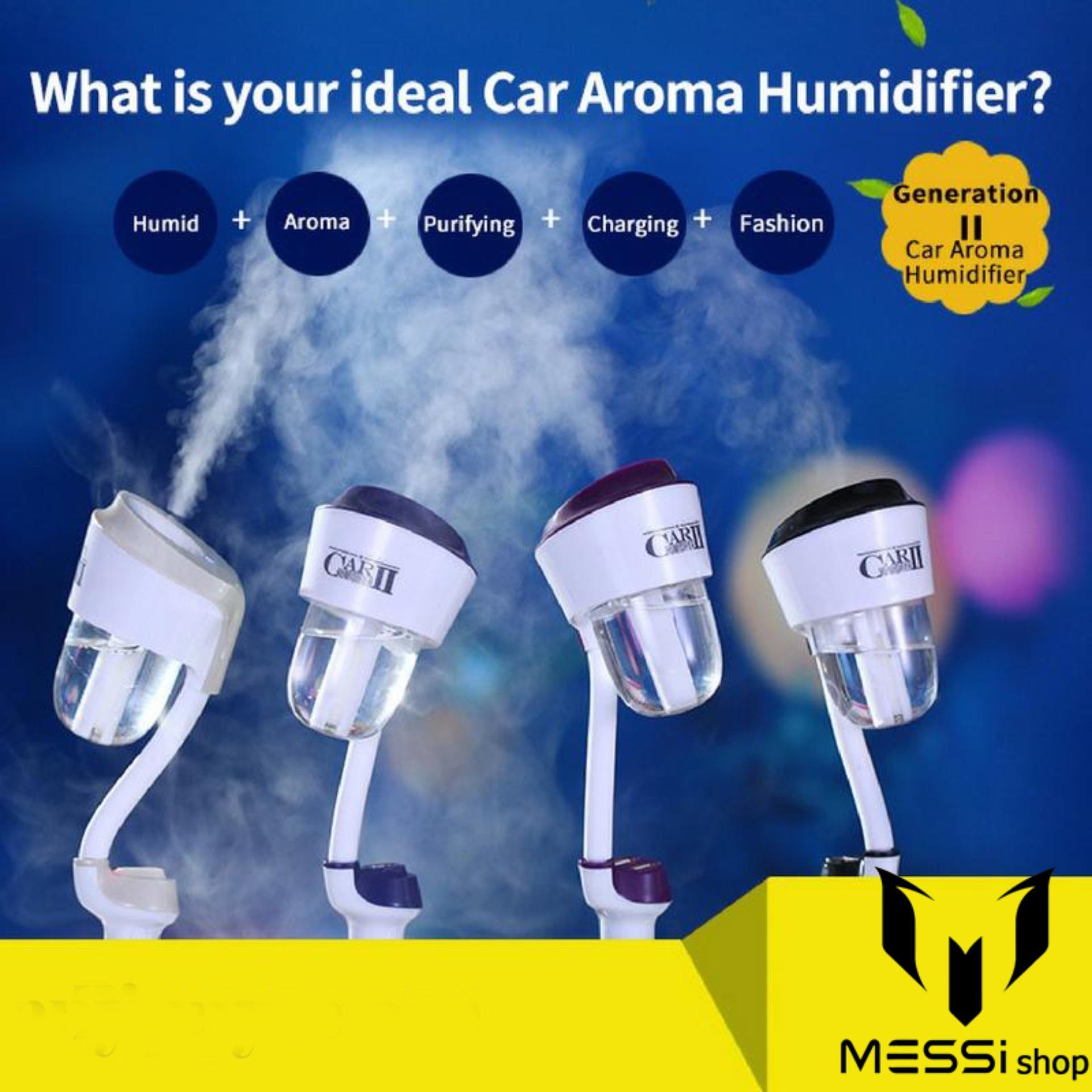 May khu mui xe hoi-Máy lọc không khí trên xe ô tô-Máy xông tinh dầu phun sương tạo độ ẩm cho xe hơi cao cấp,Giảm giá tới 50%.bảo hành tới 12 tháng 1 đổi 1 trong vòng 7 ngày