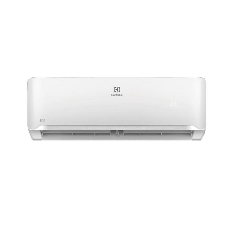 Bảng giá (NHẮN TIN ĐỂ ĐẶT HÀNG) Máy Lạnh Electrolux Inverter 1.0 HP ESV09CRO-A3