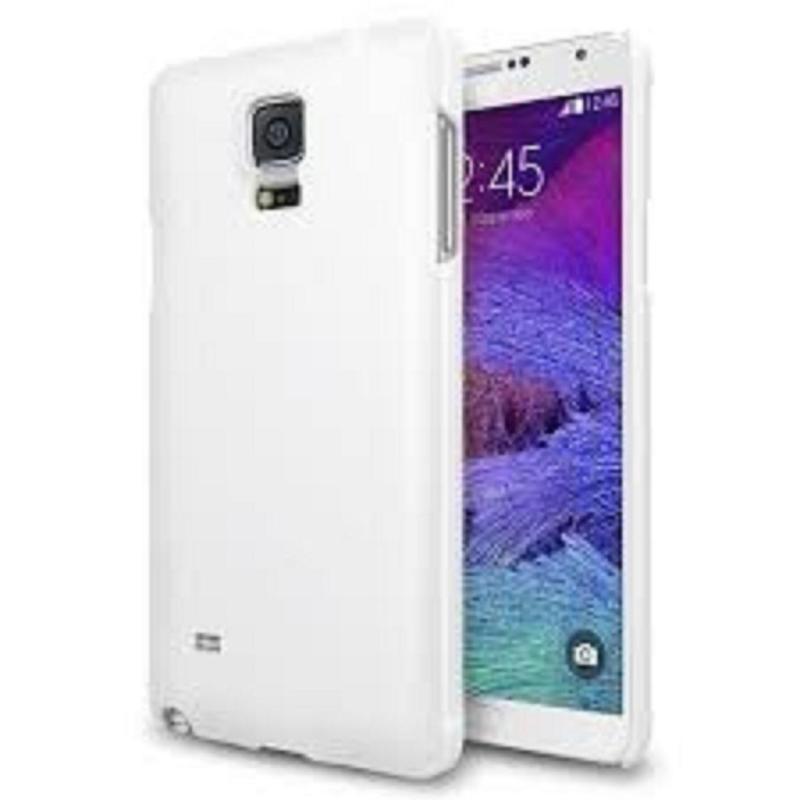 Samsung Galaxy Note 4 (Dual sim) ,