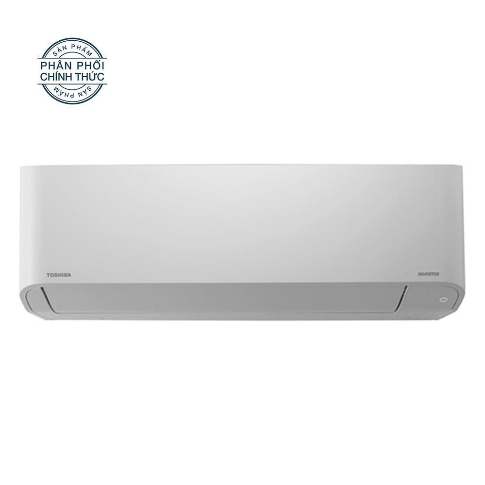 Bảng giá Máy lạnh inverter Toshiba RAS-H18PKCVG-V 2.0 HP (Trắng) - Hãng phân phối chính thức