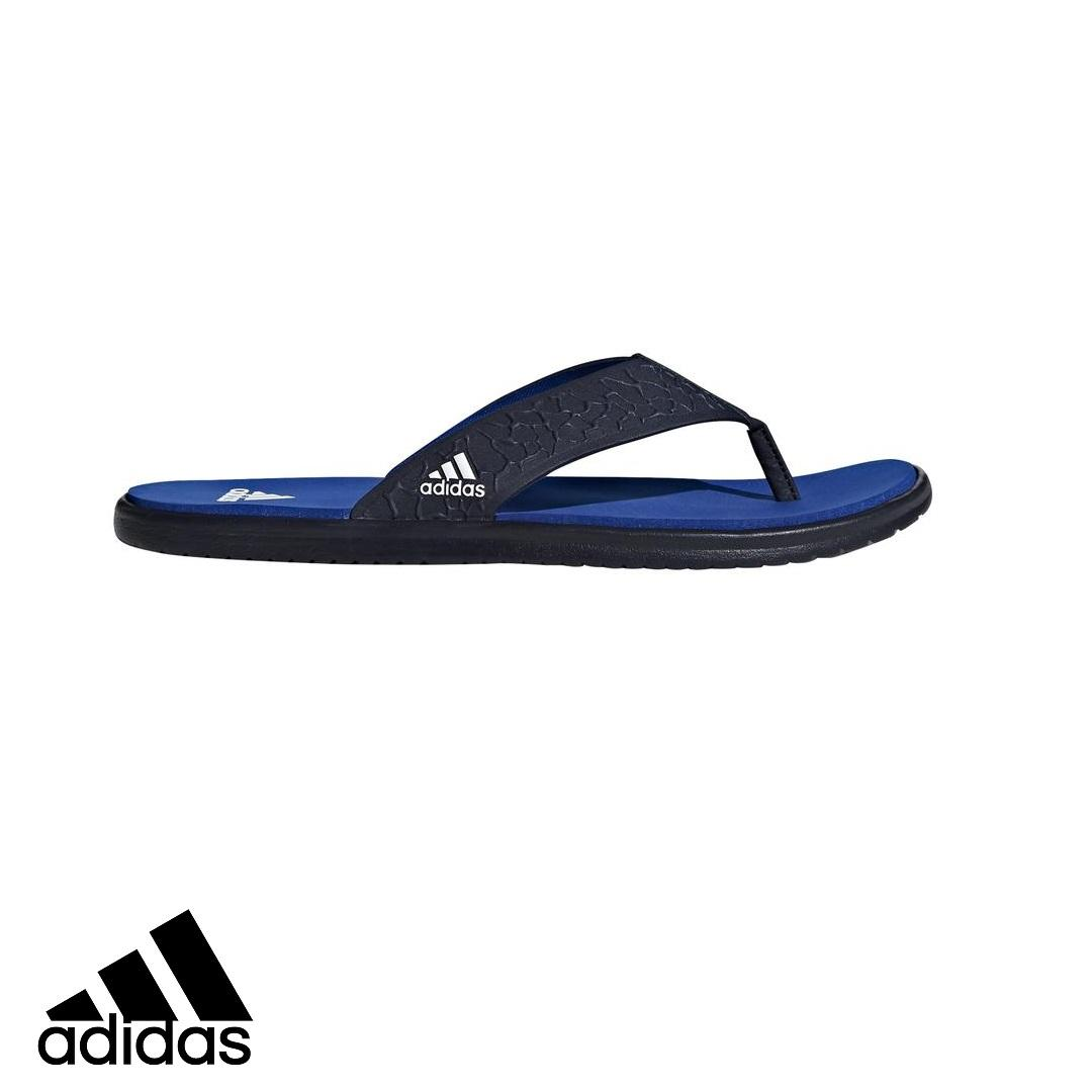 Hình ảnh adidas Dép nam BEACHCLOUD CF Y SWIM Beachcloud Cloudfoam Thong Sandals B43598