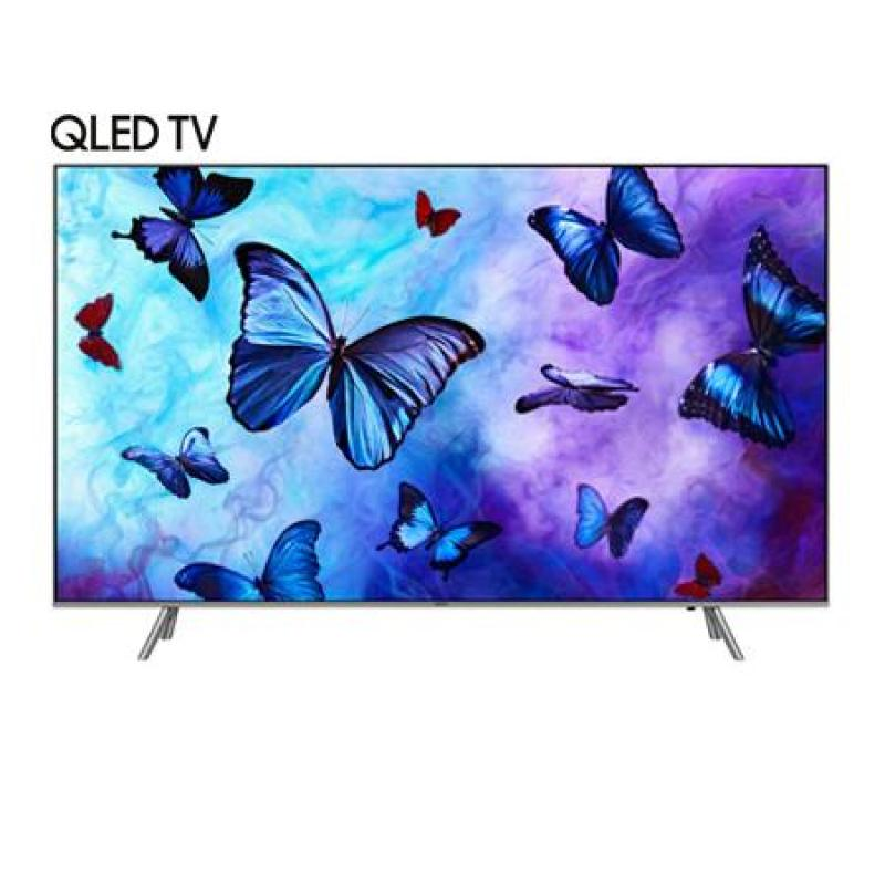 Bảng giá Tivi Samsung QA49Q6FNAKXXV