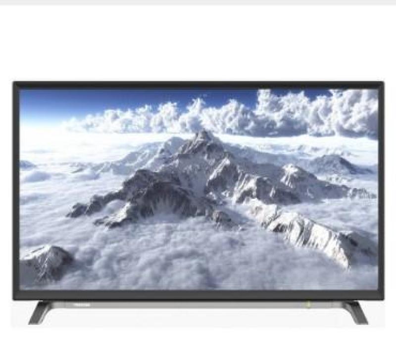 Bảng giá Tivi Toshiba 49 inch 49L3650