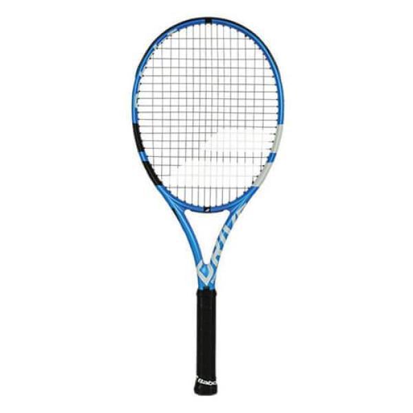 Bảng giá Vợt tennis Babolat Pure Drive Super Lite 255gram
