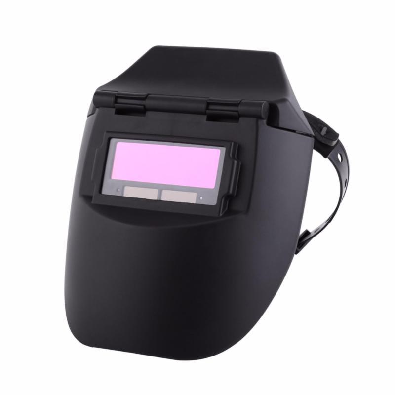 Kính hàn tự động - Mặt nạ hàn điện tử- phụ kiện máy hàn que giá rẻ-Bảo hành 1 đổi 1 toàn quốc