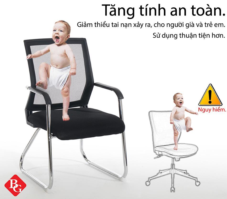 chair G1-3 950.12 vie.jpg