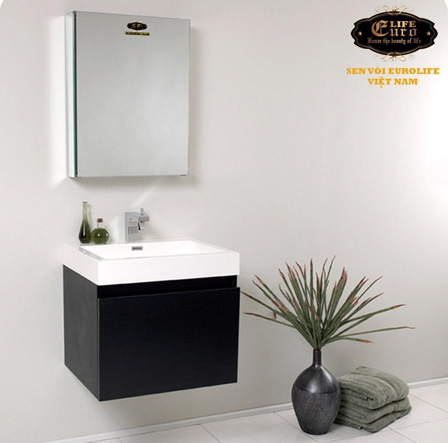 Tủ-gương-Inox-đa-năng-cửa-mở-Eurolife-EL-CB03-46-(Trắng-bạc)-5.jpg