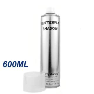 Gôm xi t ta o kiê u to c Butterfly Shadow 600ml thumbnail