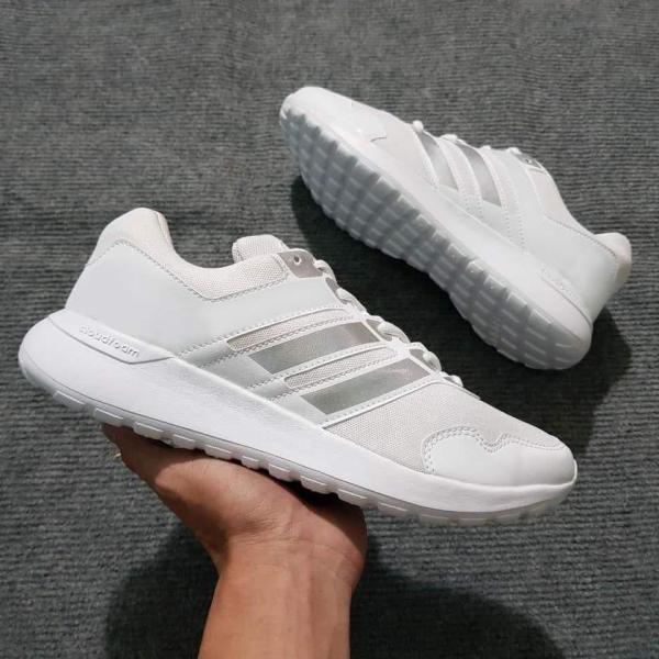 Giày Sneaker Nam Nữ Thời Trang