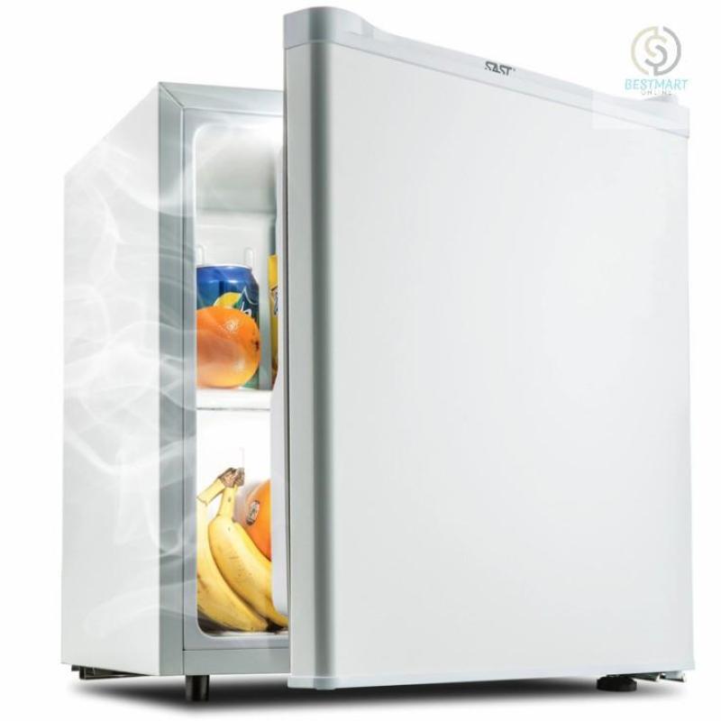 Tủ lạnh mini 40L SAST (có ngăn làm đá - 2 độ) - BestMart