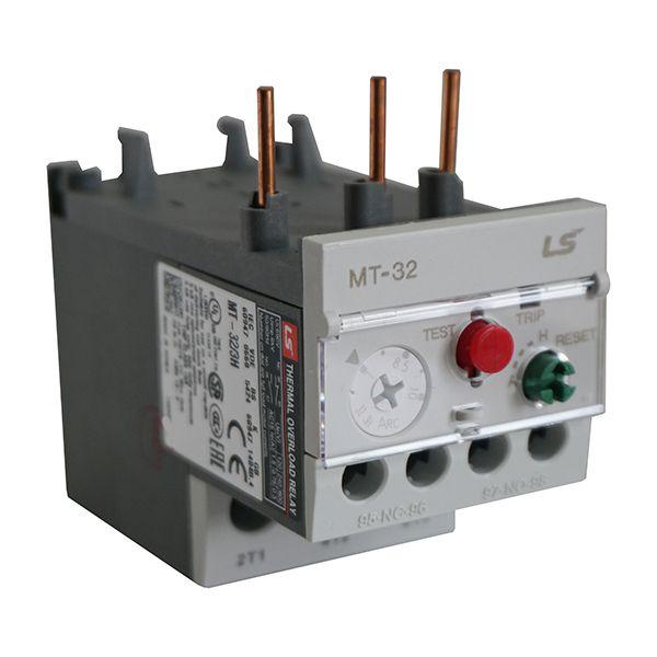 Relay nhiệt MT-32 28-40A