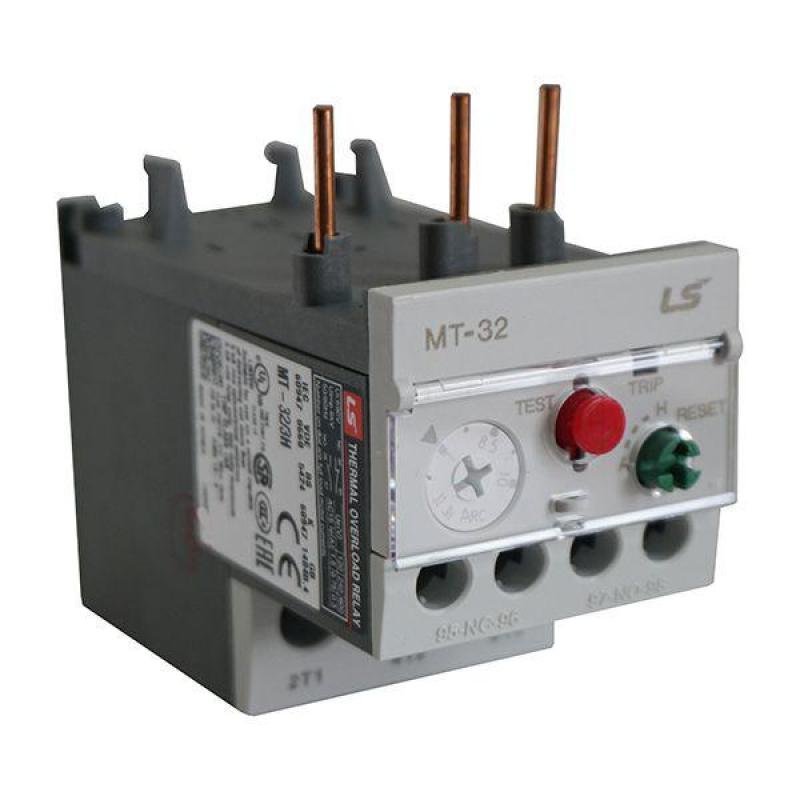Relay nhiệt MT-32 22-32A