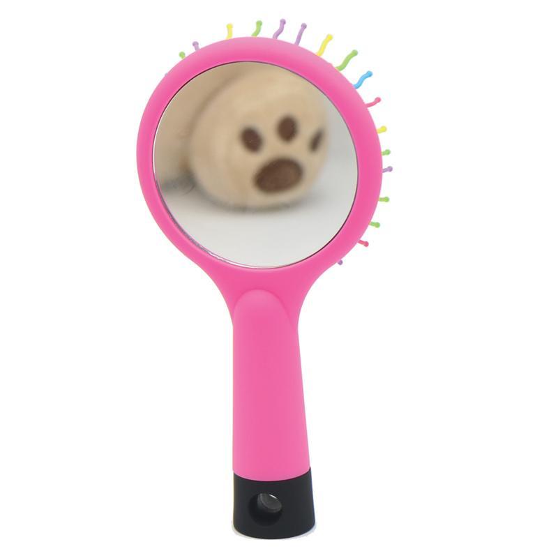 Lược chải tóc Miniso nhập khẩu