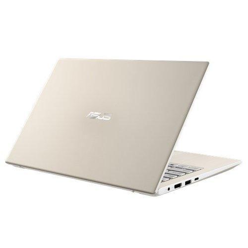Laptop ASUS S330UN-EY001T (i5-8250U) - Hãng phân phối chính thức