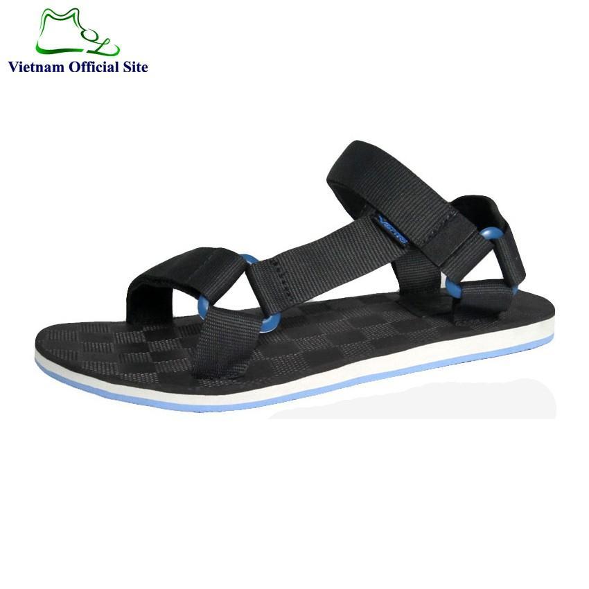 Hình ảnh Giày sandal thể thao nam VTC02XD