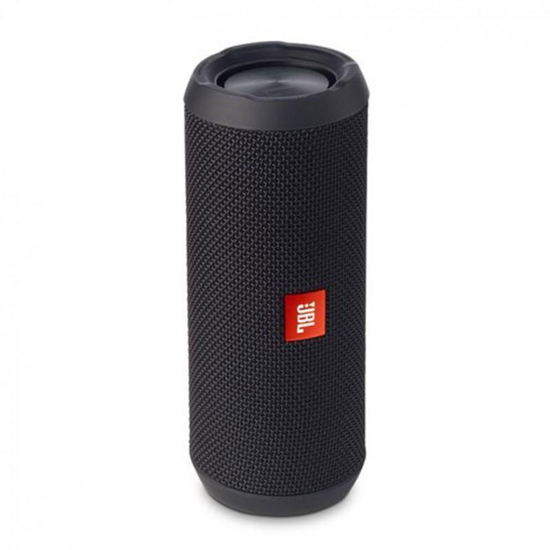 Loa Bluetooth di động JBL Flip 3