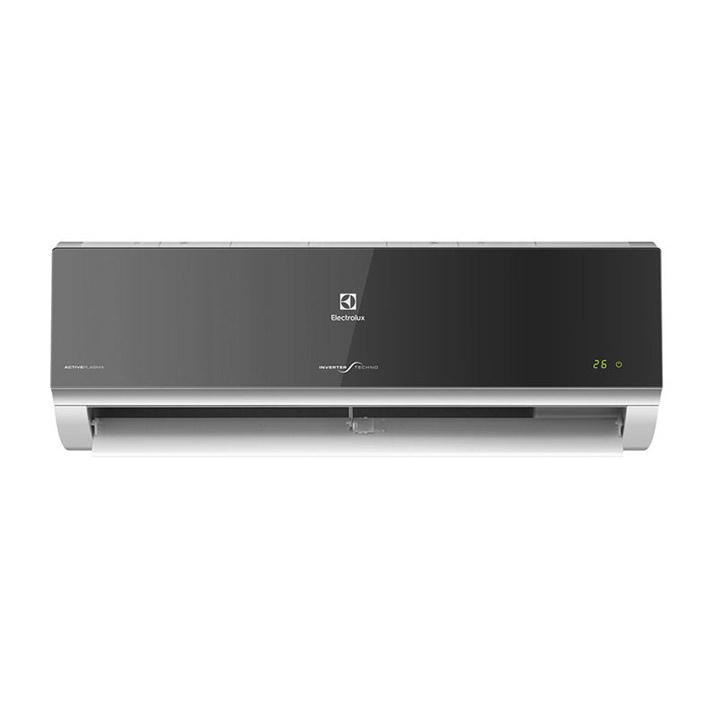 (NHẮN TIN ĐỂ ĐẶT HÀNG) Máy Lạnh Electrolux Inverter 1 HP ESV09CRO-C1