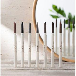 Chì Kẻ Mày Auto Eyebrown Pencil thumbnail