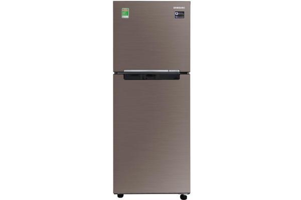 Bảng giá Tủ lạnh Samsung Inverter 208 lít RT20HAR8DDX/SV Mới 2018 Điện máy Pico