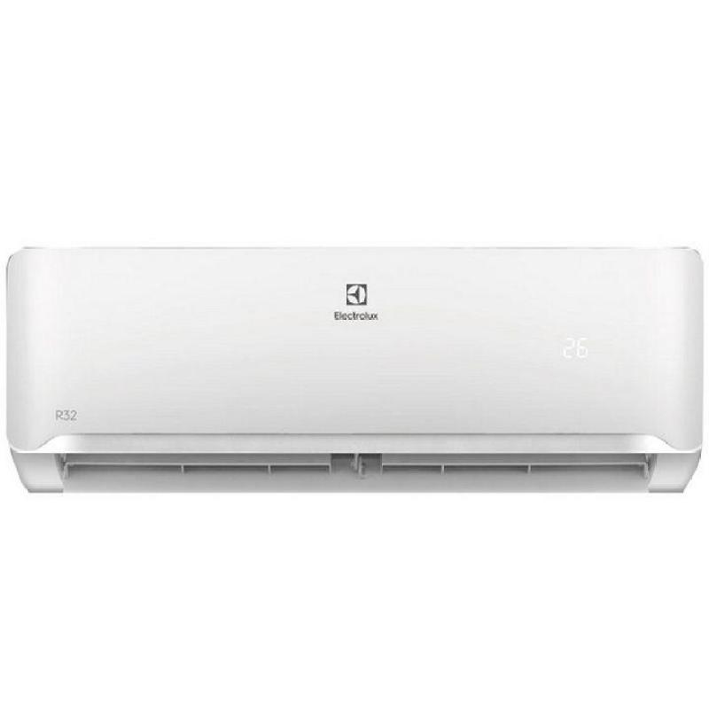 Bảng giá (NHẮN TIN ĐỂ ĐẶT HÀNG) Lạnh 1 Chiều Electrolux ESM12CRO-A3 12.000BTU
