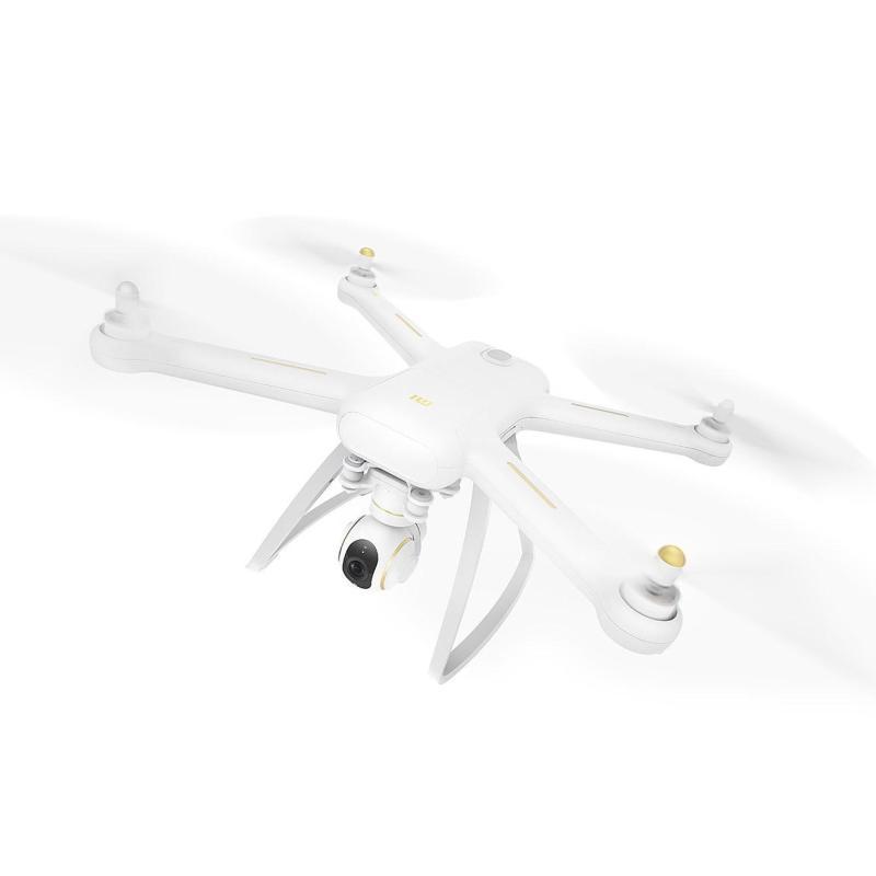 Xiaomi-MilletDrone Flycam-4K