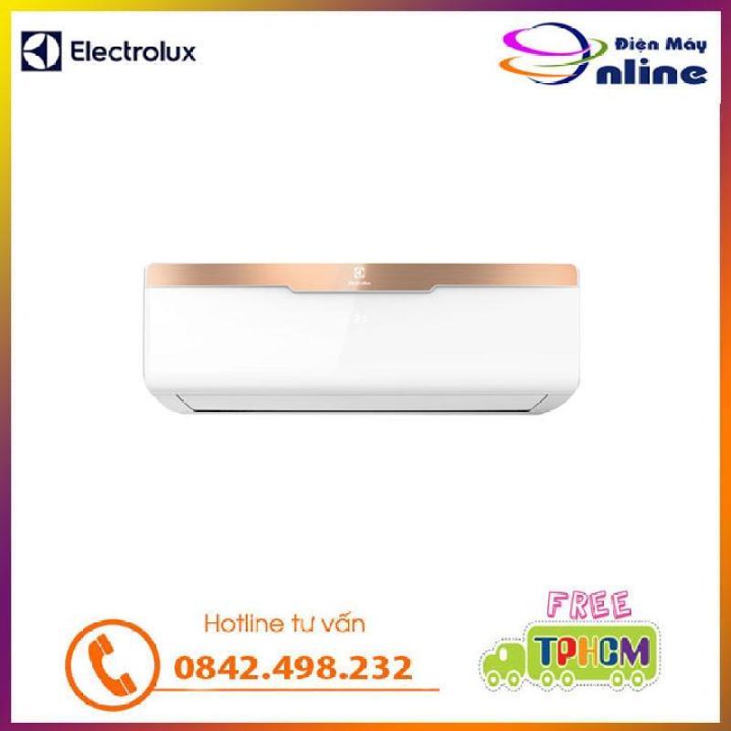 Bảng giá (Hỏi Hàng Trước Khi Đặt) Máy Lạnh Electrolux ESM12CRO-A5 12.000BTU - Giá Tại Kho