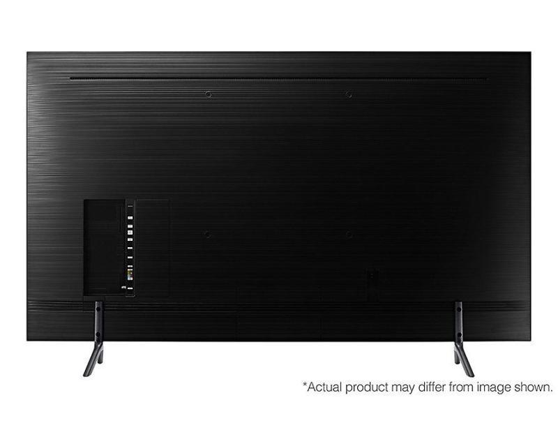 Bảng giá Tivi samsung 49inh Smart tivi 4K UHD 49NU7100