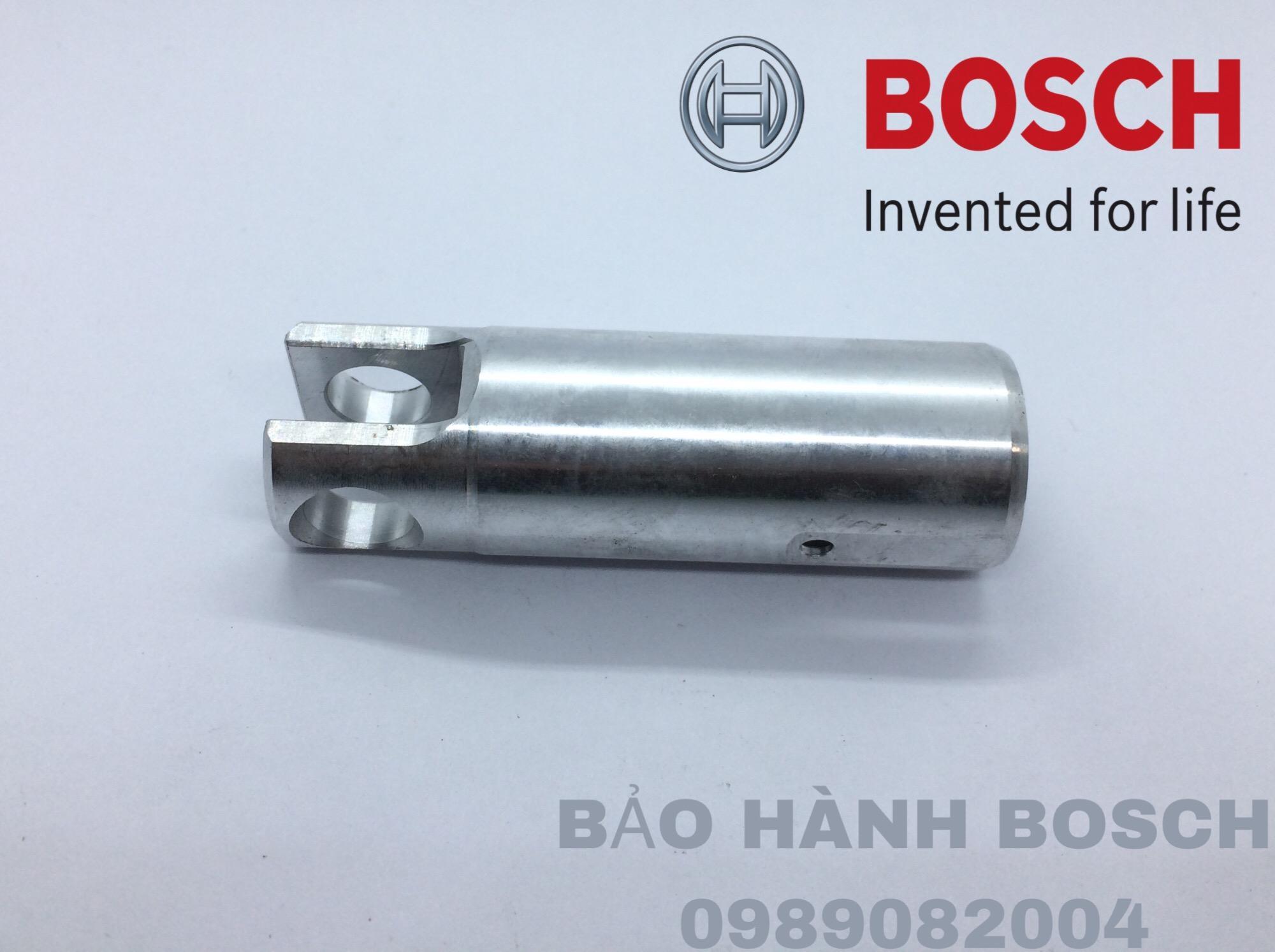 Bán Gbh 2 20 Piston Bosch Rẻ