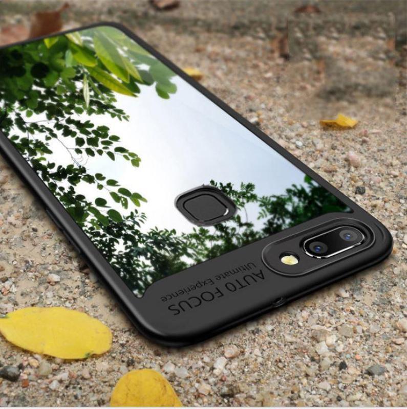 Giá Ốp lưng silicone cho điện thoại iPhone 7 Plus/ iPhone 8 Plus