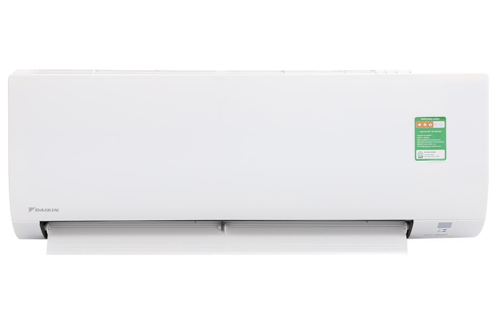 Bảng giá Máy lạnh Daikin 2.5 HP FTC60NV1V