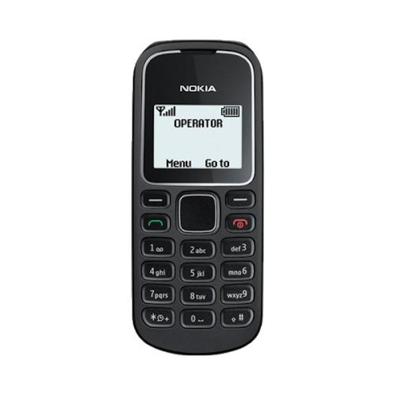 Điện thoại 1280 - Main Zin Đủ Phụ Kiện