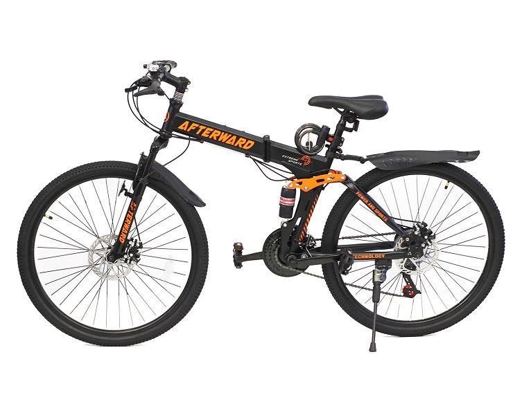 Xe đạp gấp - Sắp xếp theo liên quan sản phẩm | Timki