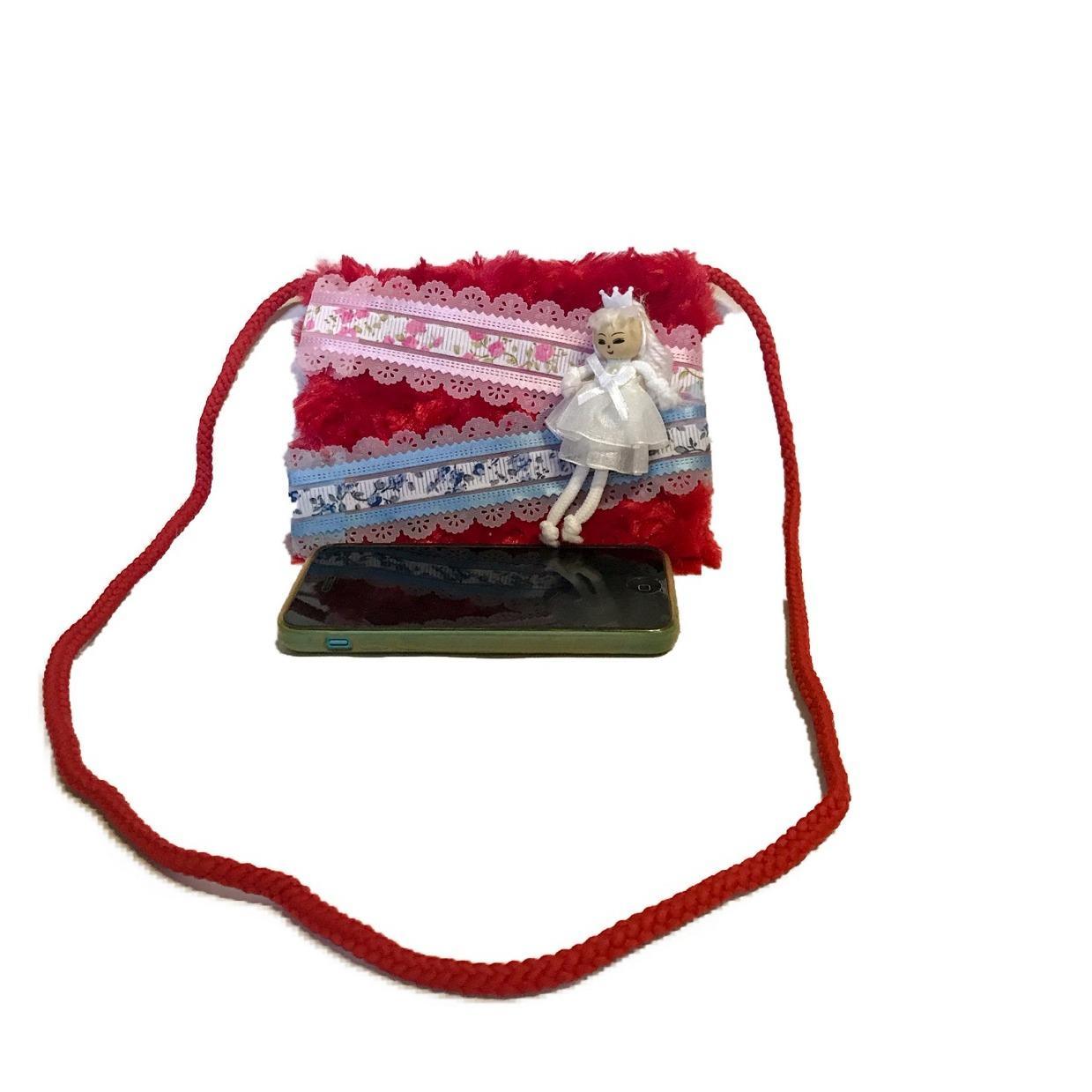 Giá bán Túi đeo du xuân cho bé cực đáng yêu