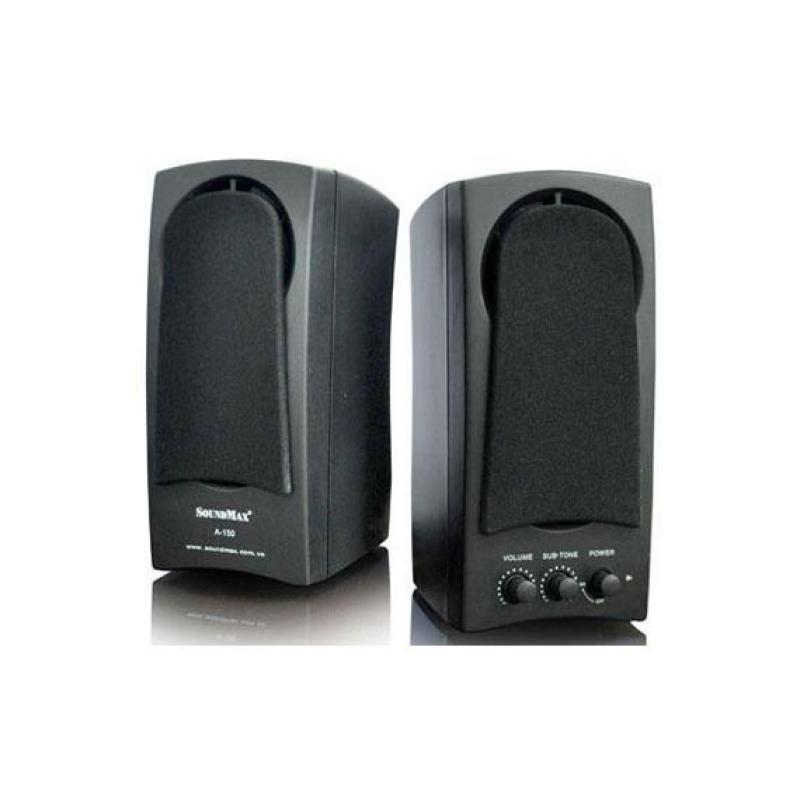 loa soundmax A-150