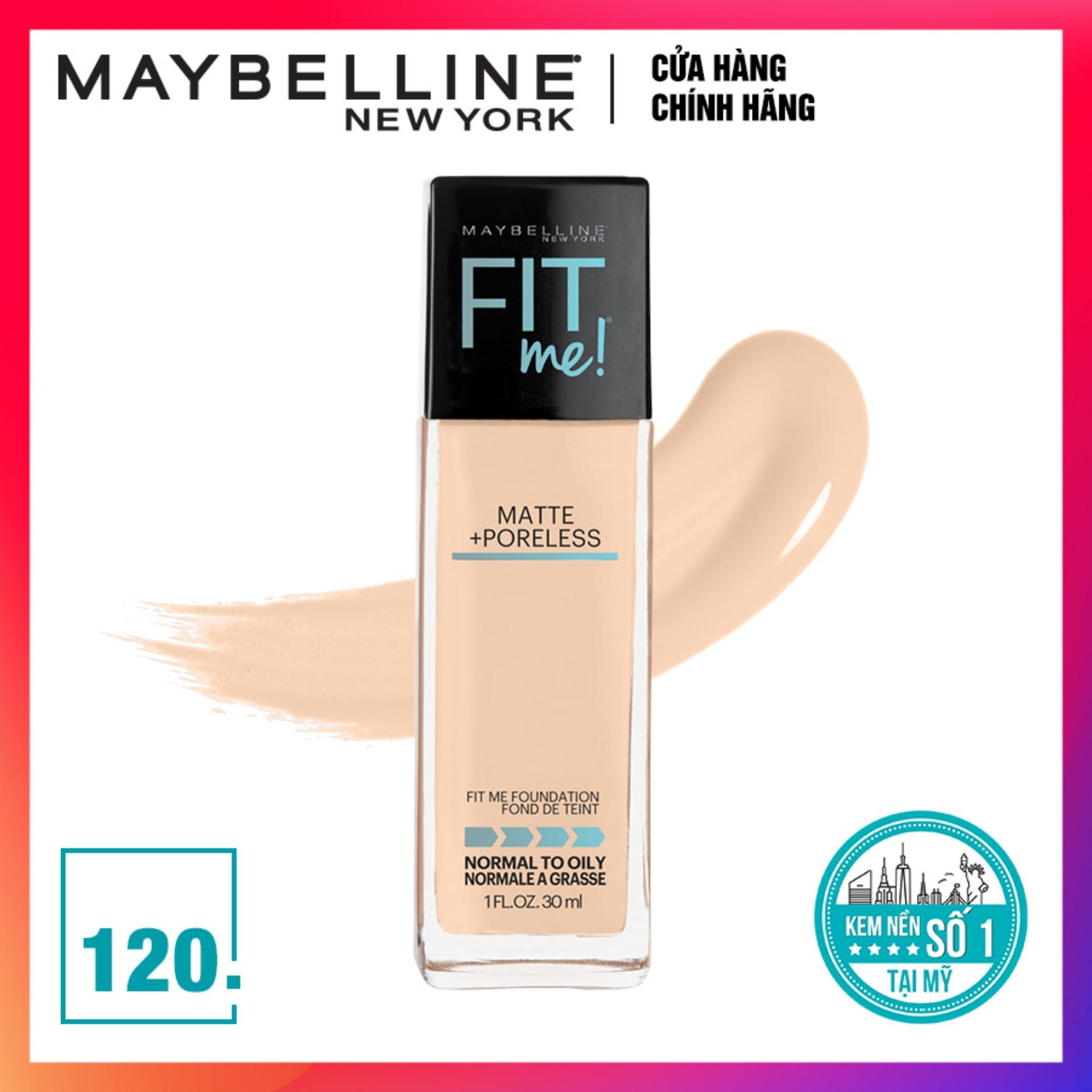 Bb Cc Cream Mua Gi Tt Nht Vietnam Wardah 30ml Kem Nn Mn L Tip Mu Da Maybelline New York Fit Me