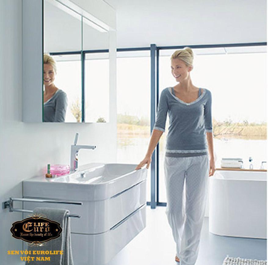 Tủ-gương-Inox-đa-năng-cửa-mở-Eurolife-EL-CB03-46-(Trắng-bạc)-6.jpg