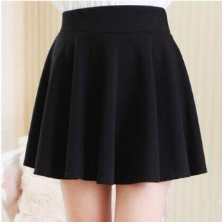 Chân váy xòe dáng tiểu thư điệu đà cho bạn nữ DMA STORE thumbnail